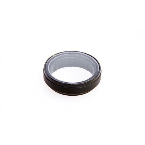 Protective Lens Cover for HD2 Cameras - GRUBYGARAGE - Sklep Tuningowy
